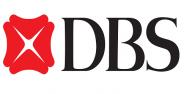 DBS 星展银行