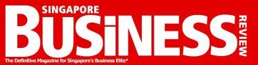 新加坡商业评论 (SBR)