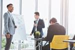 "3E会计很荣幸能够在""商业时报""在ACRA的新董事在线培训计划中被提及"