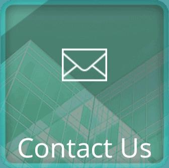 Contact 3E Accounting