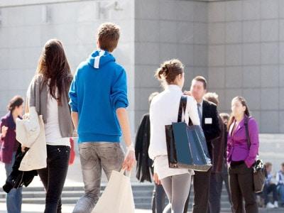 提升雇员工作生活平衡的政府计划
