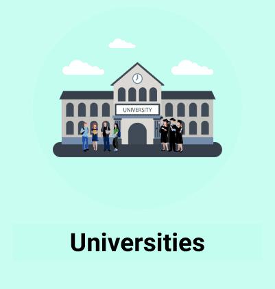 3E Entrepreneurship Programme - Universities Undergraduates