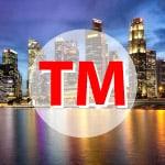 新加坡商标注册指南