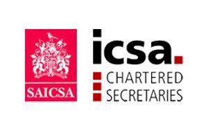 Institute of Chartered Secretaries and Administrators (ICSA)