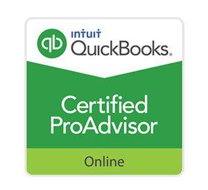 QuickBooks顾问