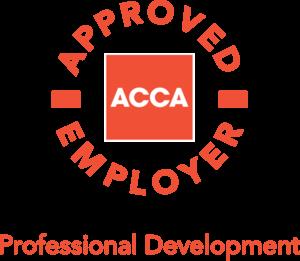 特许公认会计师公会(ACCA)