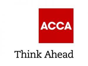 3E会计很荣幸能够在 ACCA (特许公认会计师公会) 的文章中被提及
