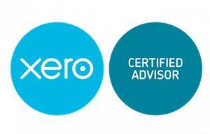 Xero 认证顾问