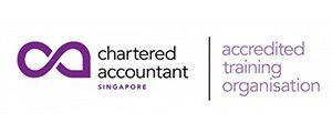 新加坡特许会计师培训注册会计师(ATO)