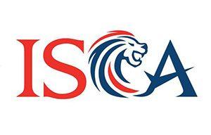 新加坡特许会计师协会(ISCA)
