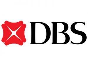 3E会计成为星展银行开设新客户的前六名推荐合作伙伴之一