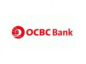 3E会计获华侨银行(OCBC)颁发的价值合作伙伴奖