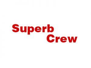 "3E会计获科技新闻网站Superb Crew以报道主题""3E会计—逐步迈向高峰""推荐"