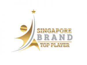 3E会计获《新加坡品牌》(Singapore Brand)公认为新加坡顶尖企业