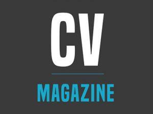 """3E会计获英国杂志《企业愿景》(Corporate Vision)以报道主题""""一站式服务领域先锋—3E会计""""推荐"""