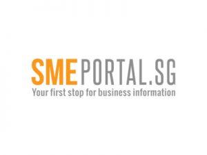 3E会计荣幸宣布与企业通(SME Portal)达成合作关系