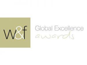 "3E会计被Wealth&Finance International评选为""年度最佳会计服务提供商"""