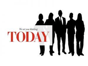 3E会计作为一家新加坡公司透过TODAY表示不歧视AU或PEI毕业生