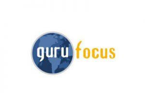 Guru Focus