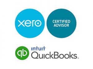 QuickBooks Online vs. Xero Cloud Accounting Software