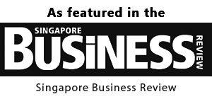 新加坡商业评论精选