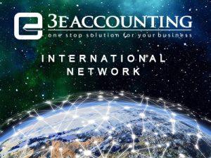 3E国际会计扩展到60多个国家,我们是新加坡全球会计网络这一独特成就的记录持有者