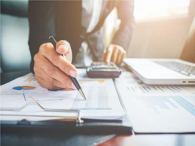 3E Accounting Singapore Business Advisory - Financial Advisory