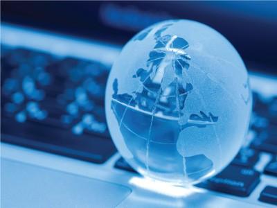 3E Accounting Singapore providing Go International Business Advisory