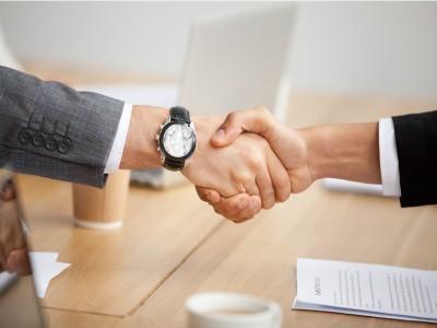 3E Accounting Singapore providing Mergers & Acquisition Advisory