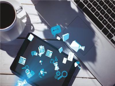 3E会计 - 媒体与技术咨询