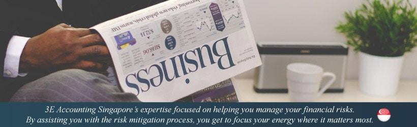 Business Succession Planning Advisory