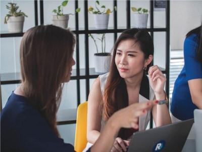 3E Accounting advisory services in Crisis Management Advisory