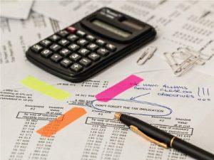 避税和逃税
