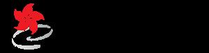 Federation of Hong Kong Business Associations Worldwide