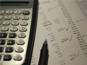 企业税务规划