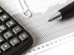 企业税申报指南:表格C-S和表格C