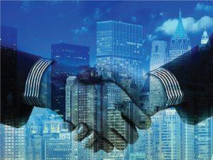 合伙伙伴和有限责任合伙企业(LLP)税收