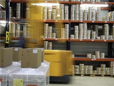 Singapore Custom Duty Rate & Dutiable Goods
