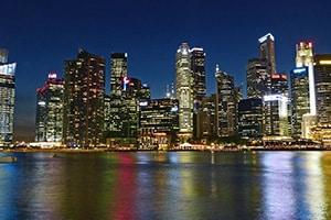 Singapore PR Schemes – An Overview