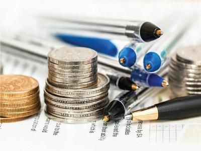 Tax Saving For Setup Company