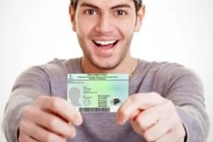Visa and Work Pass