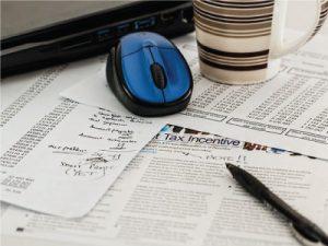 外国税收抵免如何使您的控股公司享有福利