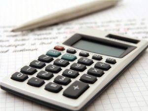 新加坡资本收益税