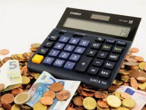 新加坡对海外收入纳税
