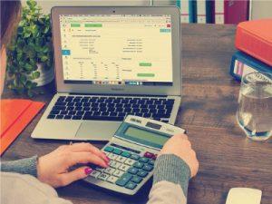 新加坡企业税务指南