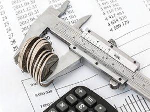 新加坡企业所得税税率
