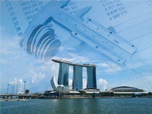 新加坡税务概览