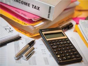新加坡税务局(IRAS)公平原则