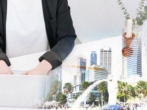 在新加坡缴纳个人所得税