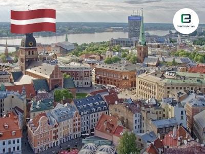 Latvia Company Incorporation Services